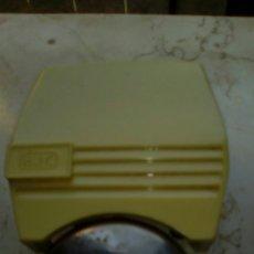 Vintage: TIMBRE CAMPANA BJC. Lote 96990462
