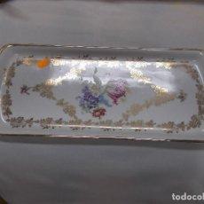 Vintage: BANDEJA. Lote 98474511