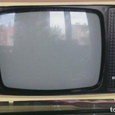 Vintage: TELEVISION ELBE . Lote 98568043