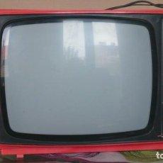 Vintage: TELEVISION ELBE . Lote 98569091