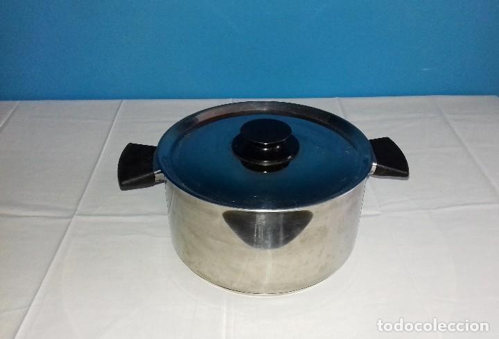 Vintage: Lote cocina. - Foto 3 - 102106239