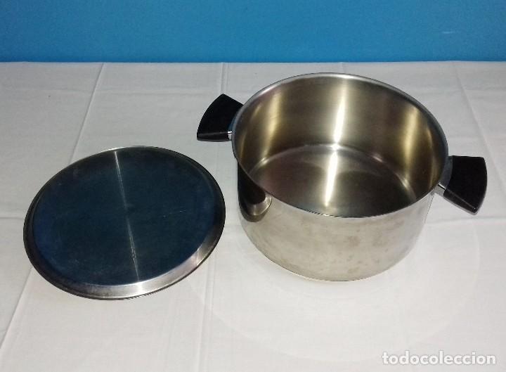 Vintage: Lote cocina. - Foto 4 - 102106239
