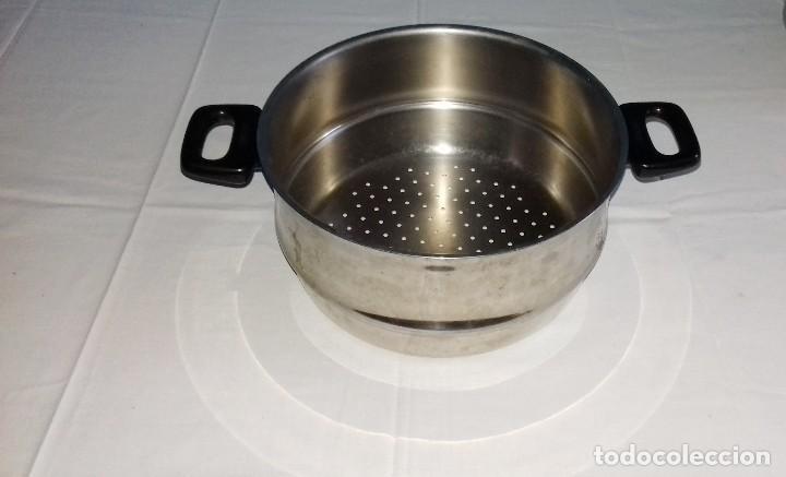 Vintage: Lote cocina. - Foto 5 - 102106239