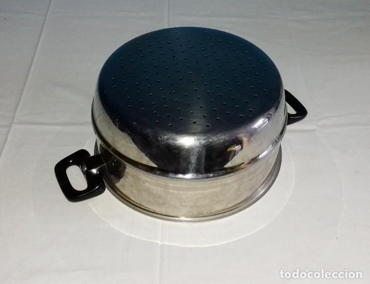 Vintage: Lote cocina. - Foto 6 - 102106239