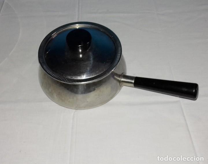 Vintage: Lote cocina. - Foto 7 - 102106239