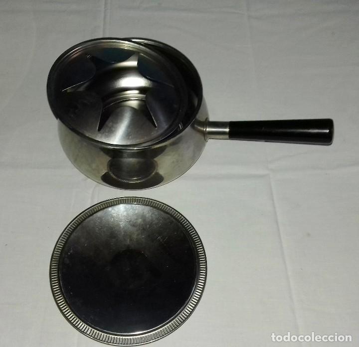 Vintage: Lote cocina. - Foto 8 - 102106239