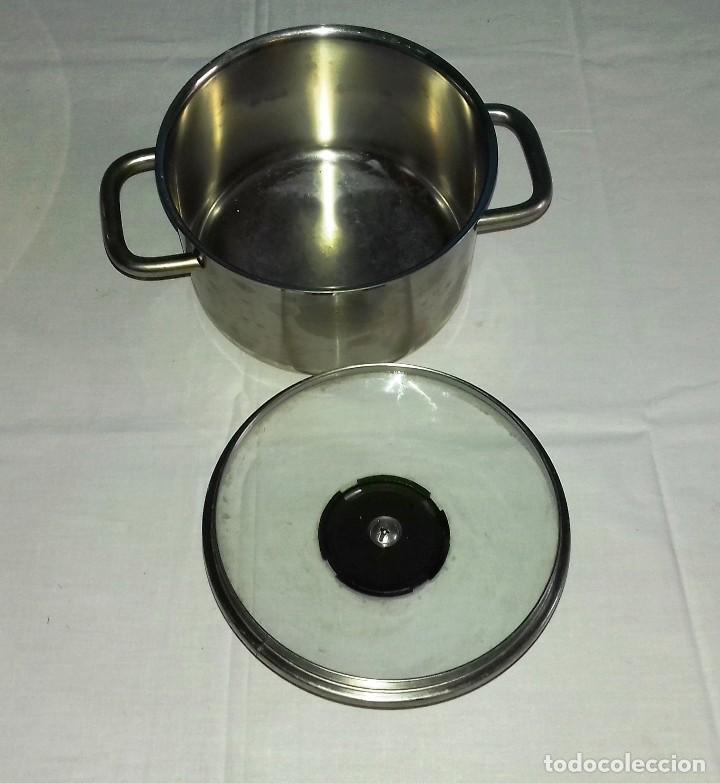 Vintage: Lote cocina. - Foto 10 - 102106239