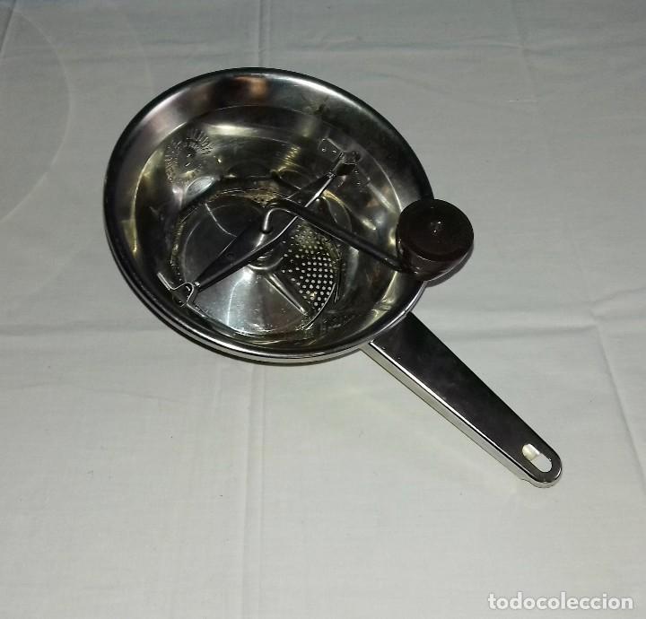 Vintage: Lote cocina. - Foto 13 - 102106239