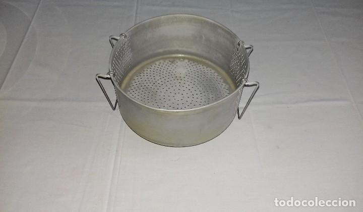 Vintage: Lote cocina. - Foto 19 - 102106239