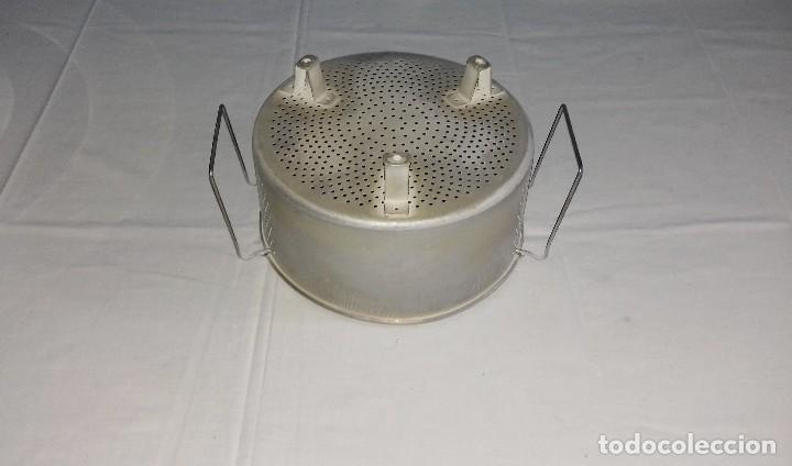 Vintage: Lote cocina. - Foto 20 - 102106239