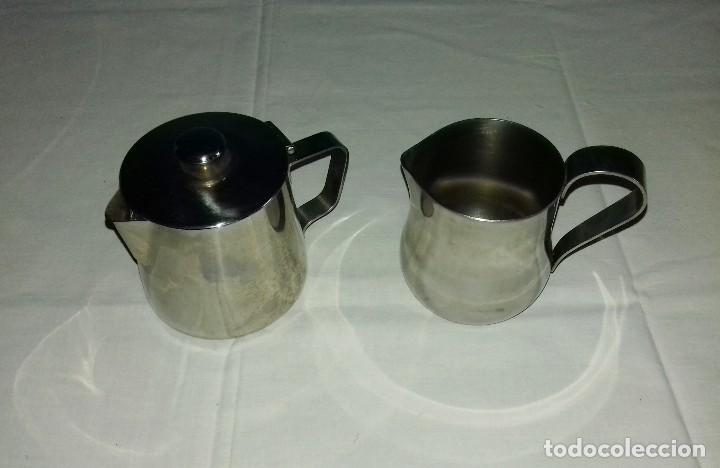 Vintage: Lote cocina. - Foto 22 - 102106239
