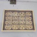 Vintage: BANDEJA. Lote 104450931