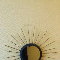 Vintage: ESPEJO SOL. Lote 106400808