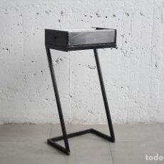 Vintage: CENICERO FASE.. Lote 108383403