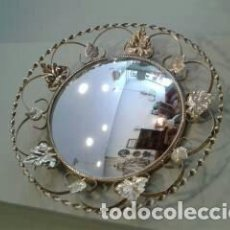 Vintage: ESPEJO VINTAGE. Lote 108815911