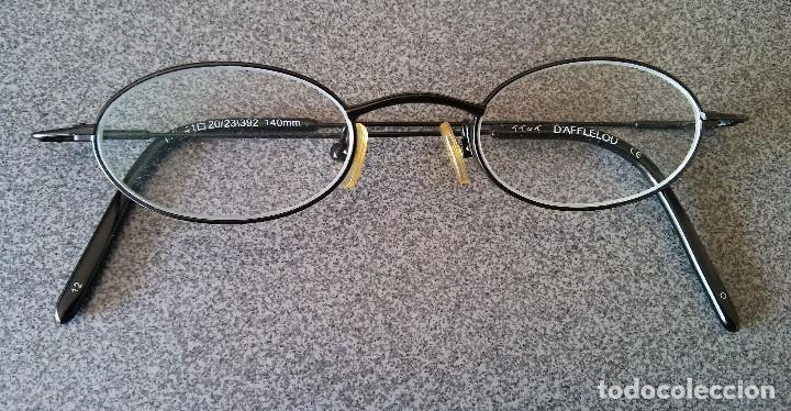 538f1c57c9 gafas alain afflelou - Buy Other Vintage Objects at todocoleccion ...