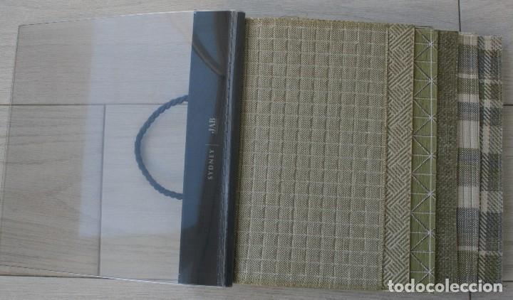 Tejidos tapiceria online tejidos tapiceria online tienda - Telas para cortinas por metros online ...