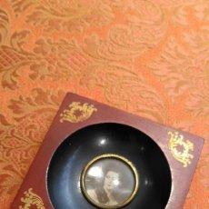 Vintage: PASAPORTE ANTIGUO. Lote 113440015