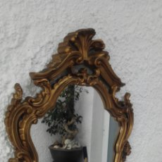 Vintage: ESPEJO CORNUCOPIA. Lote 114183794