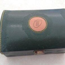 Vintage: ANTIGUO JOYERO REGALO TELEFONICA CONMEMORATIVO COLECCION VINTAGE. Lote 119968931