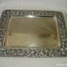 Vintage: BANDEJA. Lote 124279039