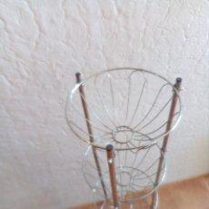 Vintage: FRUTERO. Lote 139479386