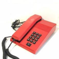 Vintage: TELÉFONO VINTAGE TEIDE - AÑOS 80 - FUNCIONANDO. Lote 139706593