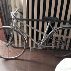 Vintage: BICICLETA - MUJER - ORBEA .. Lote 140901398