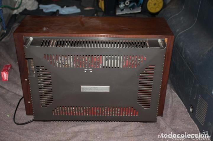 Vintage: TELEVISION LAVIS - Foto 4 - 142039370