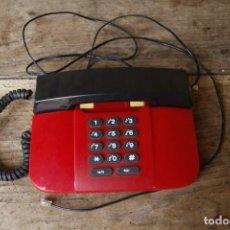 Vintage: TELÉFONO RETRO. Lote 142487386