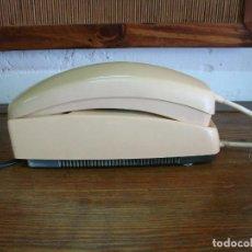 Vintage: TELEFONO GONDOLA FUNCIONA. Lote 144440198