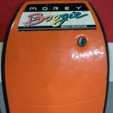 Vintage: MOREY BOOGIE MACH 7-7. Lote 145451152