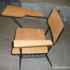 Vintage: SILLA DE PALETA. Lote 149234350