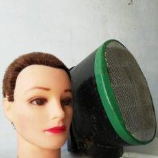 Vintage - casco vintage ideal lampara industrial casco corda valencia - 149741554