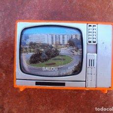 Vintage: TIPICA TV DE LOS 70 . Lote 151499970