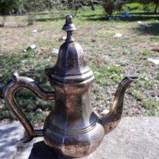 Vintage: TETERA. Lote 153557928