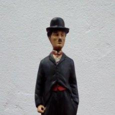 Vintage: FIGURA CHARLOT. Lote 154177758