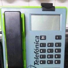 Vintage: TELÉFONO MONEDAS TELEFONICA. Lote 155237974