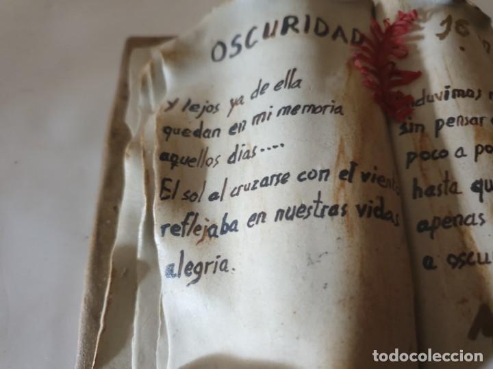 Vintage: Recuerdo a mama - Foto 4 - 158801614