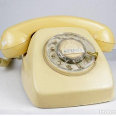 Vintage: TELÉFONO. Lote 158984238