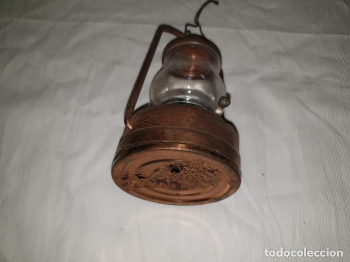 Vintage: Qinque mini - Foto 4 - 160603838