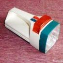 Vintage: LINTERNA CEGASA MODELO MONCAYO.. Lote 160891322