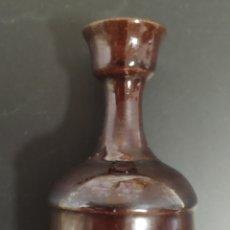 Vintage: MINI JARRÓN. Lote 161546689
