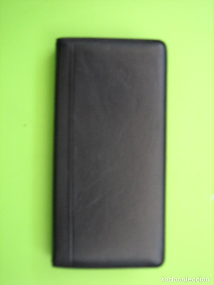 Vintage: Antigua calculadora Casio ML-85. Funciona. Falta pila - Foto 7 - 161713250