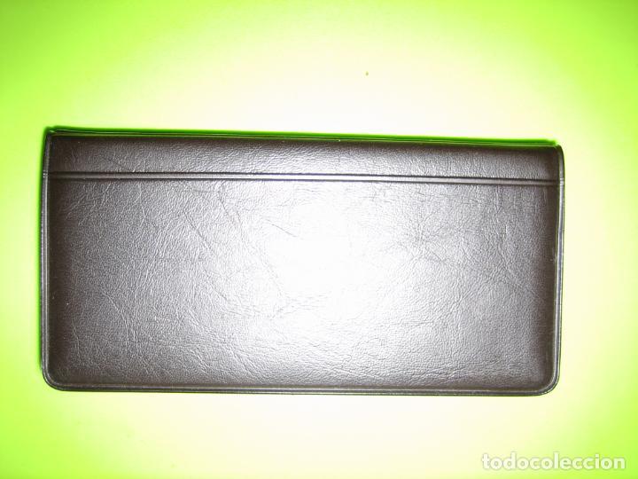 Vintage: Antigua calculadora Casio ML-85. Funciona. Falta pila - Foto 8 - 161713250