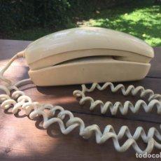 Vintage: TELÉFONO GÓNDOLA. Lote 167846684