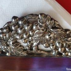Vintage: SERVILLETEROS. Lote 168590052