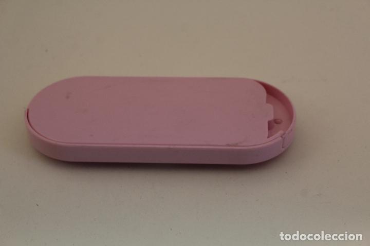 Vintage: caja en plata de ley 925 - Foto 4 - 169147029