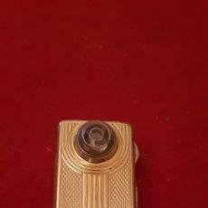 Vintage: ANTIGUA LINTERNA WONDER MICRO. Lote 170201169