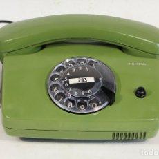 Vintage: TELEFONO RETRO DE LOS 70. Lote 171005099